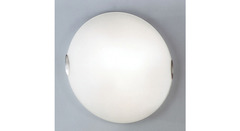 Kolarz 054.13.6 — Светильник потолочный накладной Kolarz REMUS