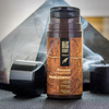 Лосьон-энергетик очищающий «Peeling&Energy», 100 мл