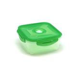 Контейнер для продуктов 0,8 л, артикул VS2R-51, производитель - Microban