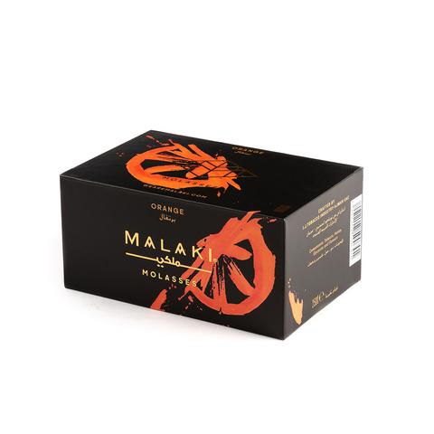Табак Malaki Апельсин 250 г
