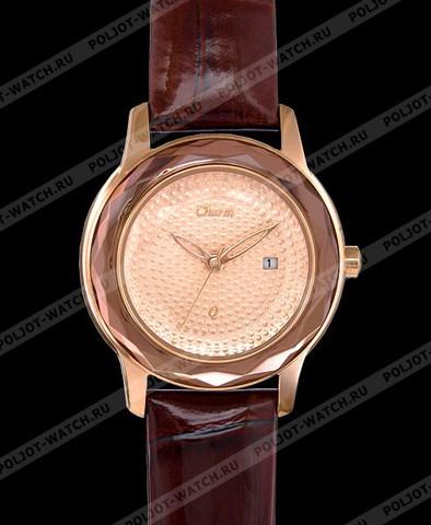 """Купить Наручные часы Полет """"Charm"""" 42019011 по доступной цене"""