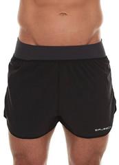 Мужские спортивные шорты Brubeck Sport (BX10760) черные