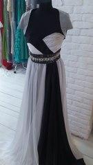 MnM Couture 6516-1