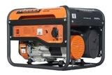 Генератор бензиновый Aurora AGE-3500 - фотография