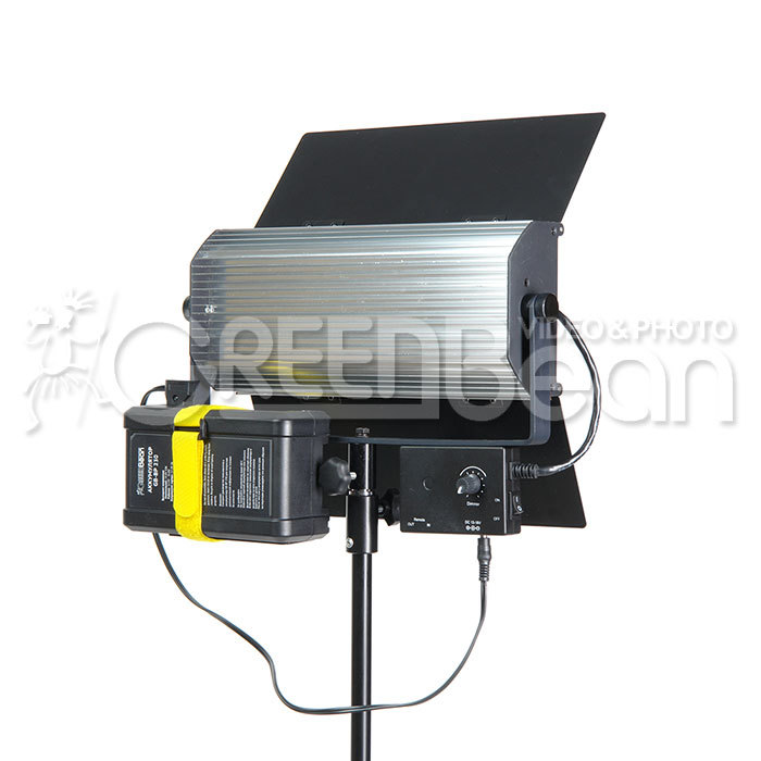 GreenBean DayLight 60 LED