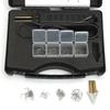 Аппарат для ремонта пластиковых деталей - Hot Stapler