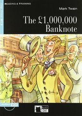 1,000,000  Bank Note (The)  NEd Bk +D (Engl)