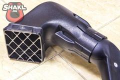 Шноркель для УАЗ Патриот (LLDPE, Китай)