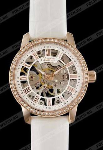 """Купить Наручные часы Полет """"Charm"""" 42029022 по доступной цене"""
