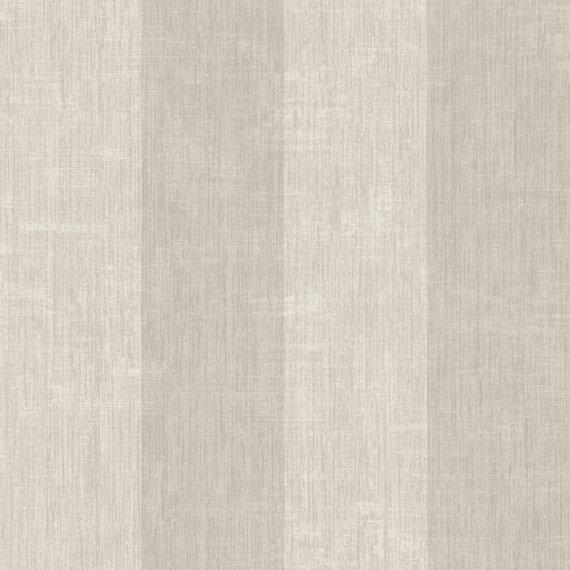 Обои KT-Exclusive Serafina MS82509, интернет магазин Волео