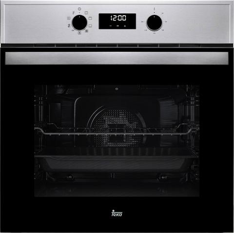 Электрический независимый духовой шкаф TEKA WISH Easy HBB 735