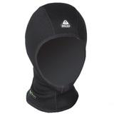Шлем WaterProof H30 2мм