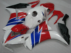 Комплект пластика для мотоцикла Honda CBR 1000RR 12-15 HRC 2
