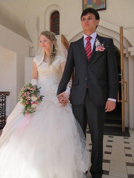 букет невесты из розы спрей 11 тыс тг