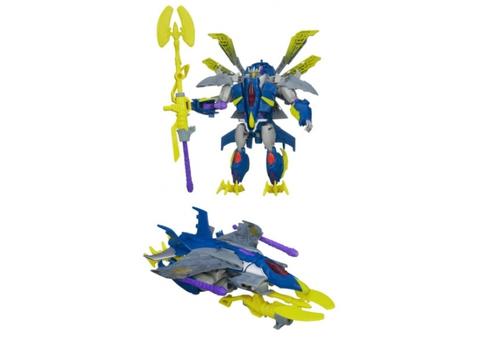 Робот Трансформер Дредвинг - Охотники на чудовищ, Hasbro