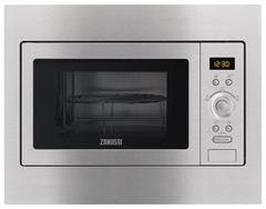 Микроволновая печь Zanussi ZSG 25249 XA