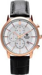 мужские часы Royal London 41280-03