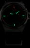 Купить Швейцарские тактические часы Traser P59 ESSENTIAL M  BLUE 108216 по доступной цене