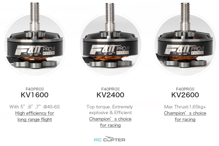 t-motor-f40-pro-ii-kv1600-v2-04.png