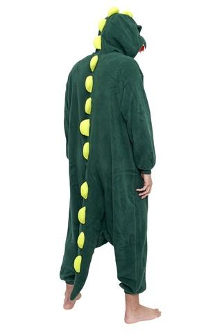 Динозавр взрослый 2
