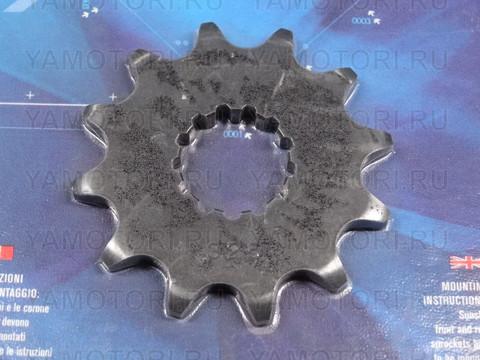 Sunstar 36112