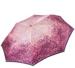 Зонт FABRETTI L-17103-4