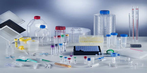 Вакуумные системы взятия крови (пробирки) Greiner Bio-One GmbH, Austria/Грейнер Био-Уан, Австрия