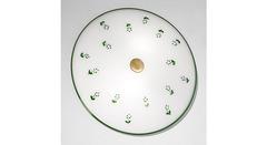 Kolarz 731.U14.4.21 — Светильник настенно потолочный Kolarz NONNA