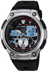 Наручные часы Casio AQ-190W-1AVDF
