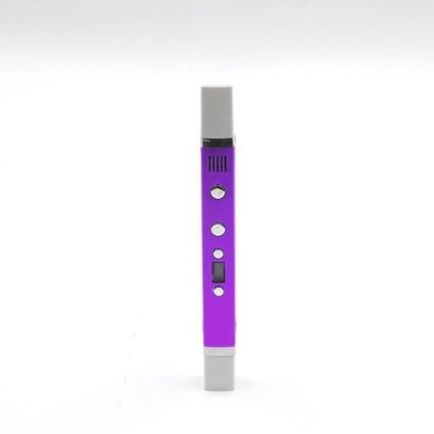 3D ручка Myriwell-3 RP100C