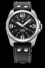 Наручные часы Swiss Military By Chrono SM34034.05