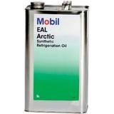 Mobil EAL Arctic 32 (5л) - Масло для холодильных установок