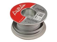 Защитная оплетка Aura ASB-RS512 - BUZZ Audio