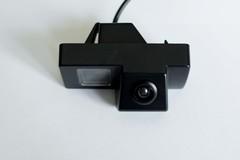 Камера заднего вида CA 9529 Toyota Land Cruiser 100. шт