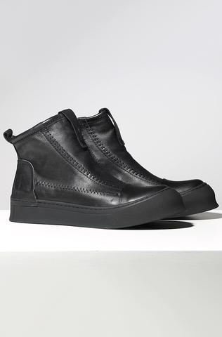 Ботинки «OLGEN»