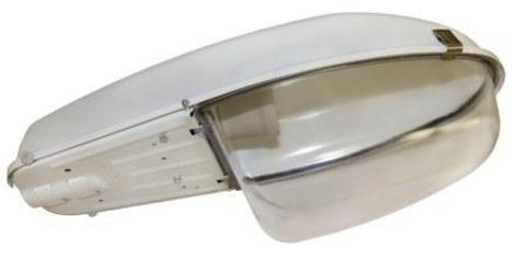 Светильник РКУ 06-125-004  без стекла TDM