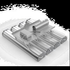 Консольное крепление светодиодных светильников Iron х 4 шт