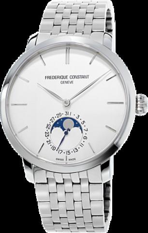 Frederique Constant FC-705S4S6B