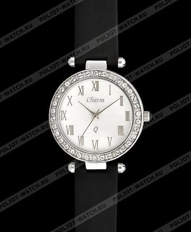 """Купить Наручные часы Полет """"Charm"""" 50001001 по доступной цене"""