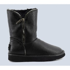 /collection/all/product/ugg-jimmy-choo-granular-skin-black