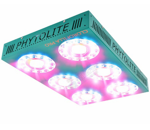 Led светильник CLOROFILLA PRO CREE 3070 495 PHYTOLITE