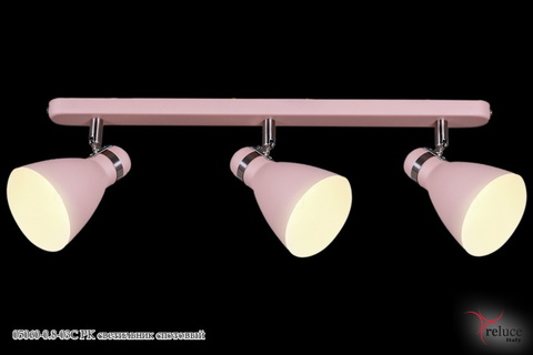 05060-0.8-03C PK светильник спотовый