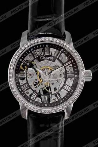 """Купить Наручные часы Полет """"Charm"""" 42020021 по доступной цене"""