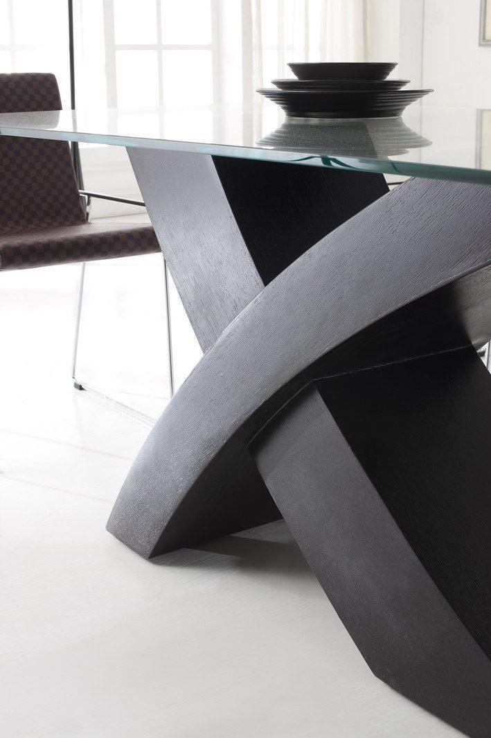 Стол ESF LT034 венге