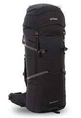 Рюкзак Tatonka Rockland 90+15 black