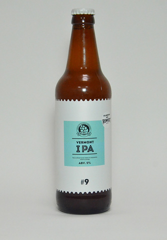 https://static-eu.insales.ru/images/products/1/3422/124366174/large_vermont-ipa.jpg