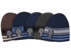 SKM424 шапка детская, ассортимент
