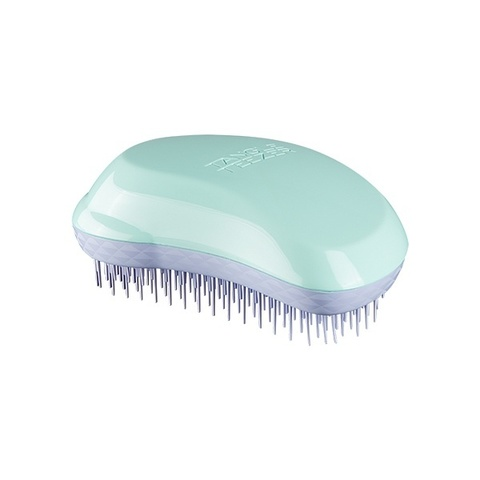 Расческа Tangle Teezer Fine & Fragile Mint Violet