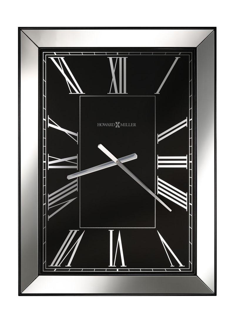 Часы настенные Howard Miller 625-612 Ceara