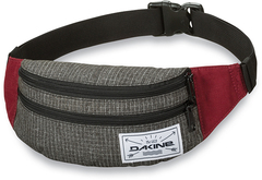 Сумка поясная Dakine CLASSIC HIP PACK WILLAMETTE
